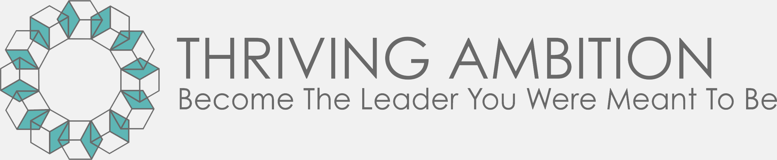 Thriving Ambition, Inc.