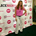 Podcast   LaKiesha Chats with Doctor J of The Workplace Zone