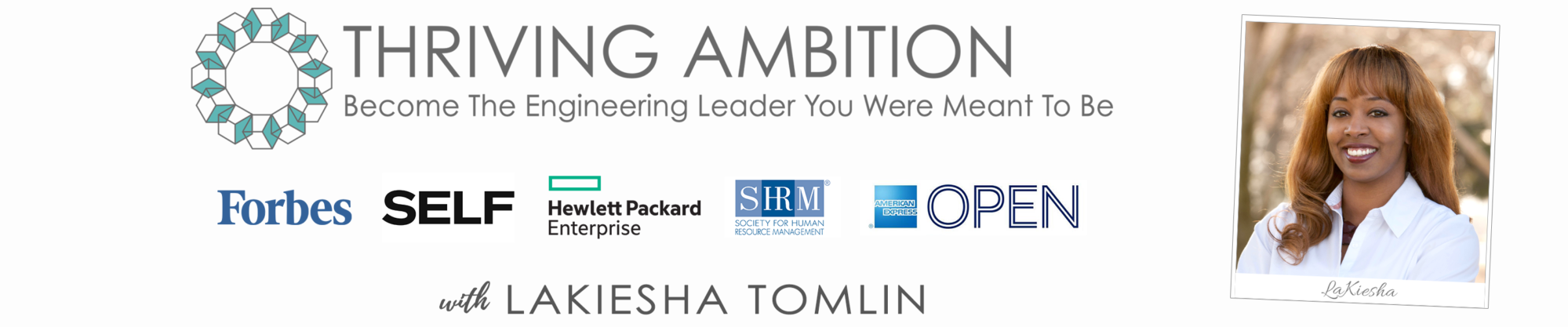 Thriving Ambition, Inc.