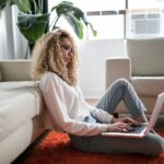 How To Be More Productive (9 Tips For Working From Home) During Quarantine
