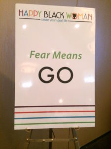 fear-means-go-at-happy-black-woman-event-october-2016
