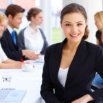 Are You A Top Performer? How to Get A Promotion Fast