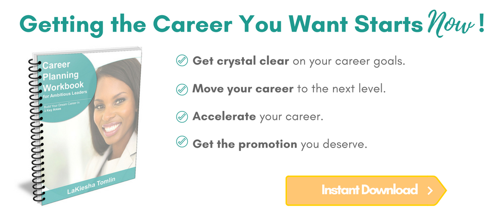 Career Guide Download